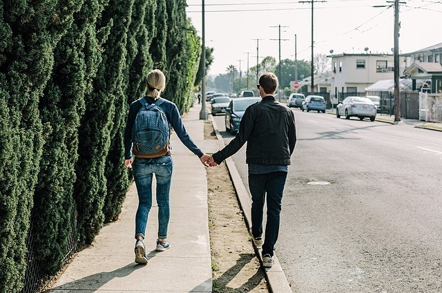 10 fun and cheap dates ideas (to know if he's the boyfriend you are looking for)