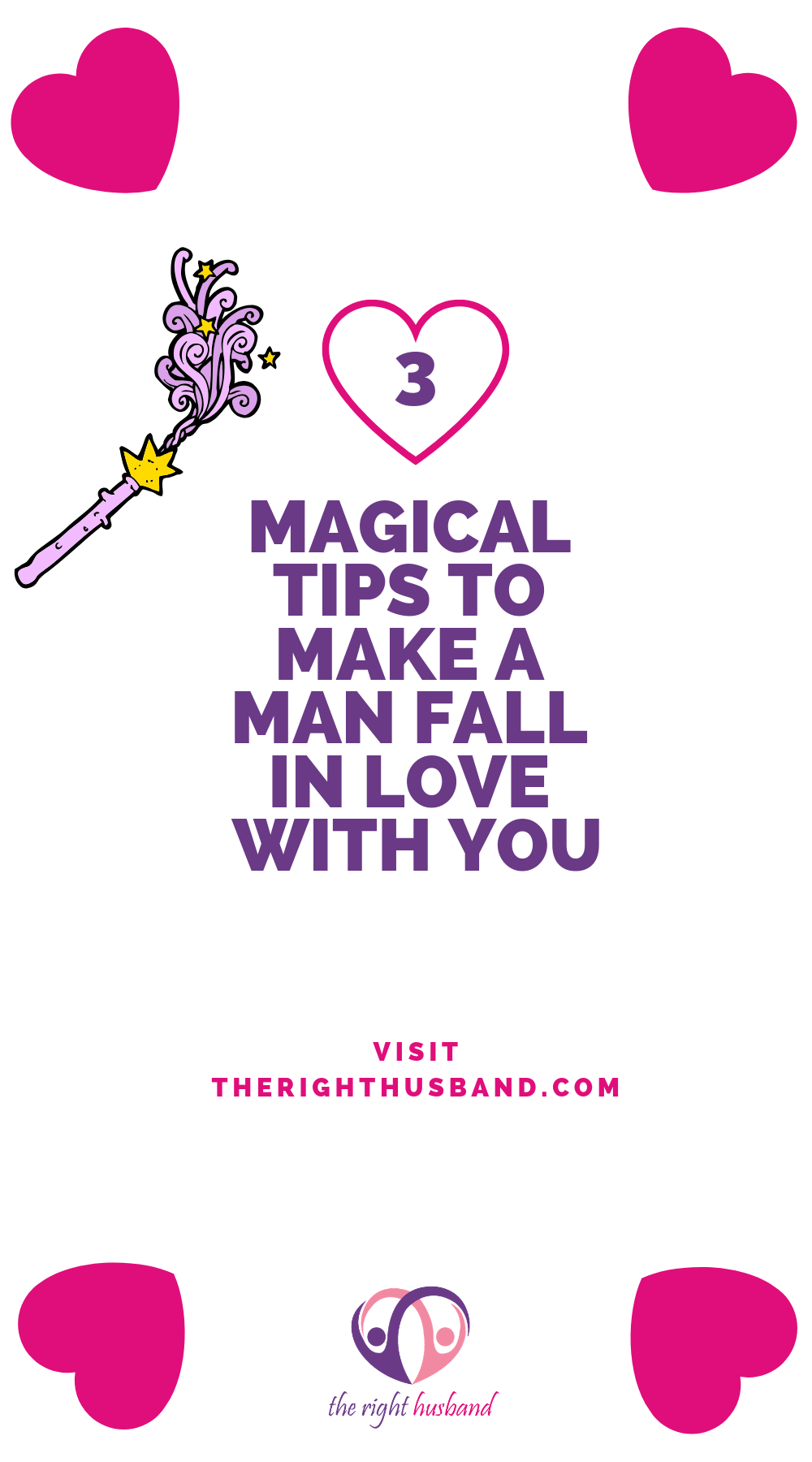 1000_1800 3 magical tips to make a man fall in love with you 1