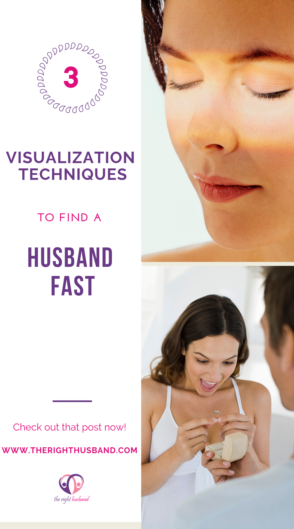 1000x1800 3 easy visualization techniques to find a husband fast 1