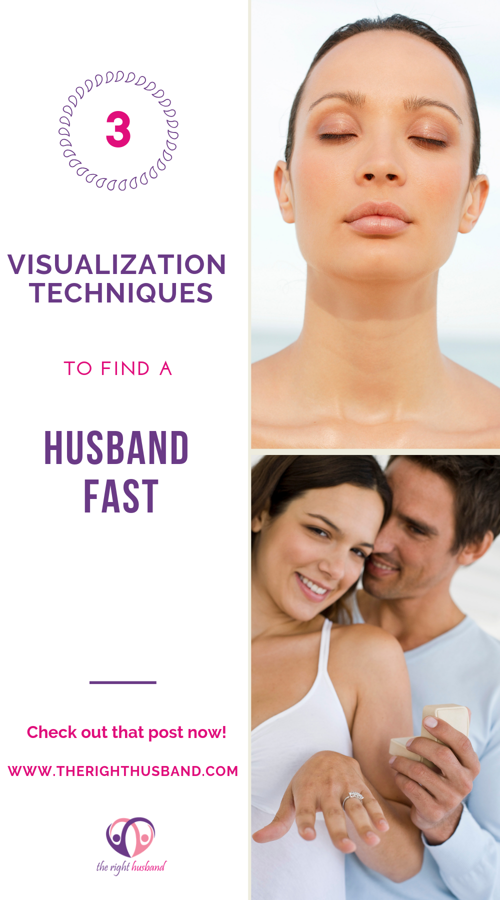 1000x1800 3 easy visualization techniques to find a husband fast 2