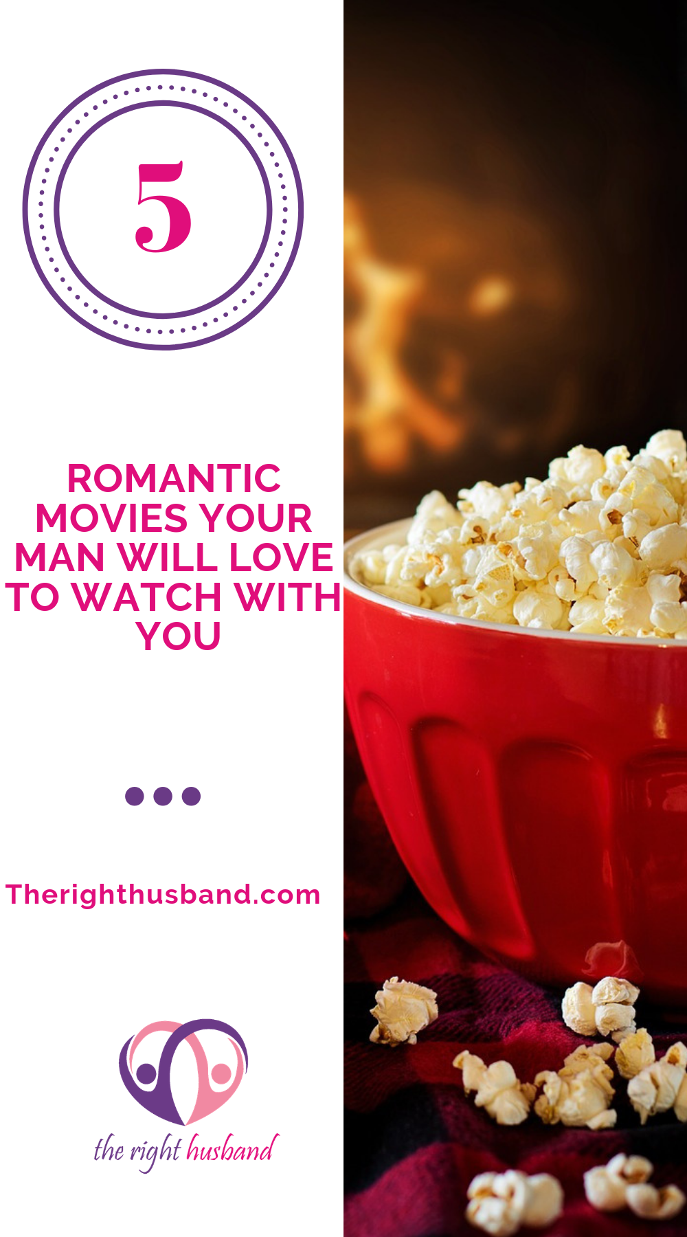 5 romantic movies 2