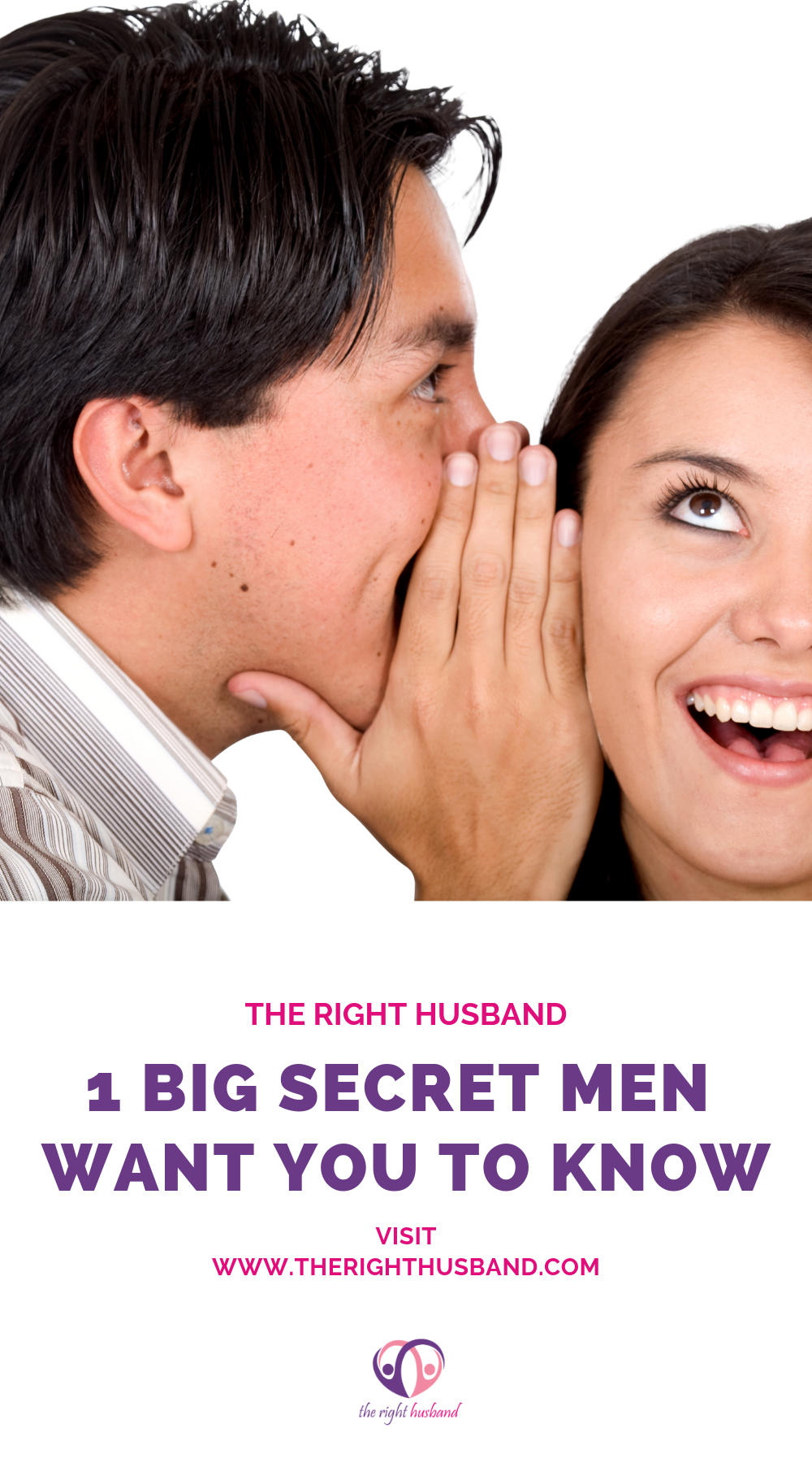 1000x1800 One big secret men want you to know 2