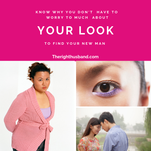 Does your look really matter_articles 1