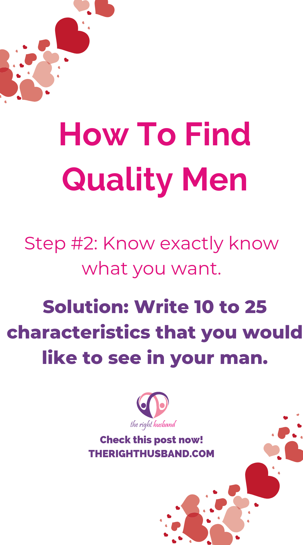how to find a quality men quote 2