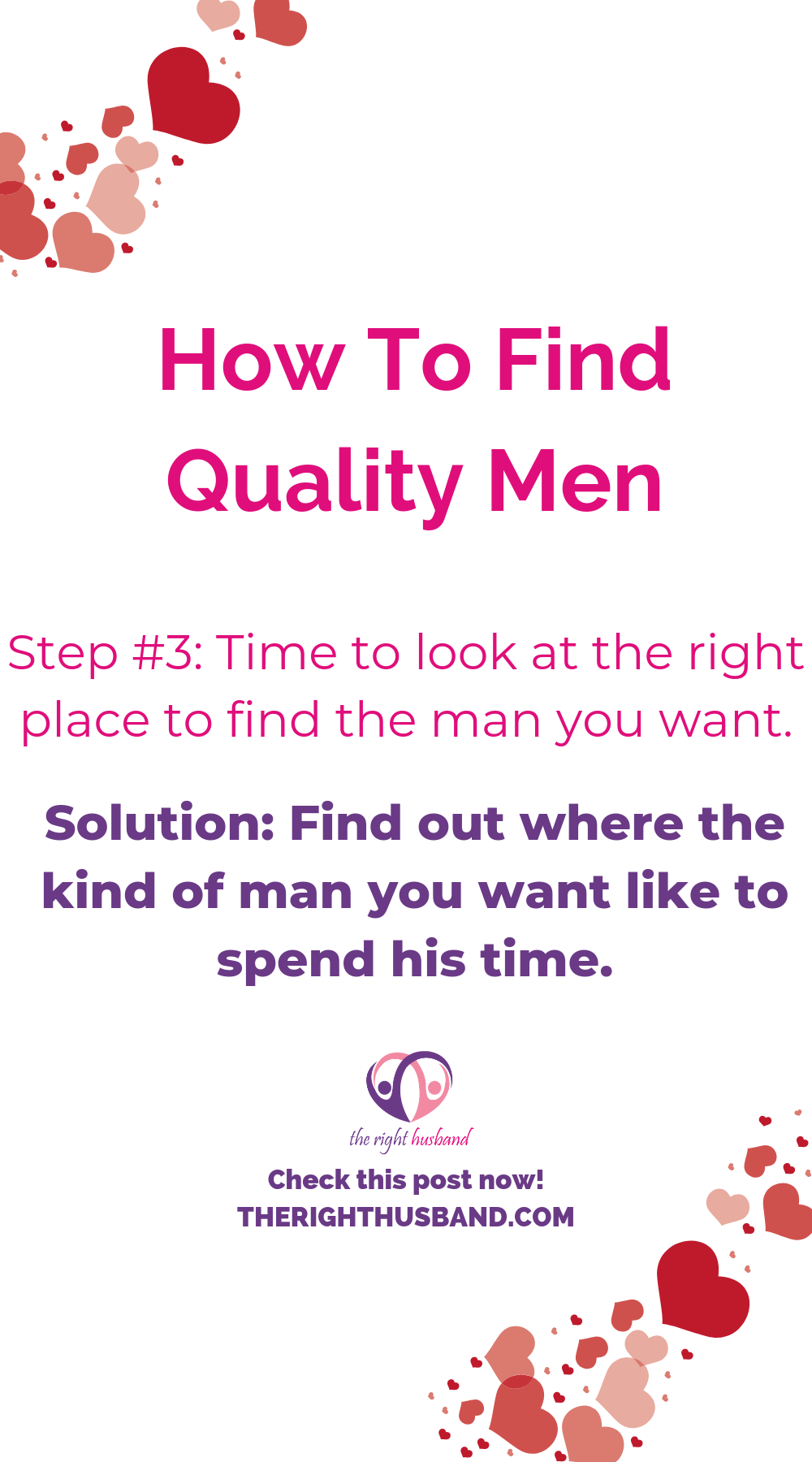 how to find a quality men quote 3
