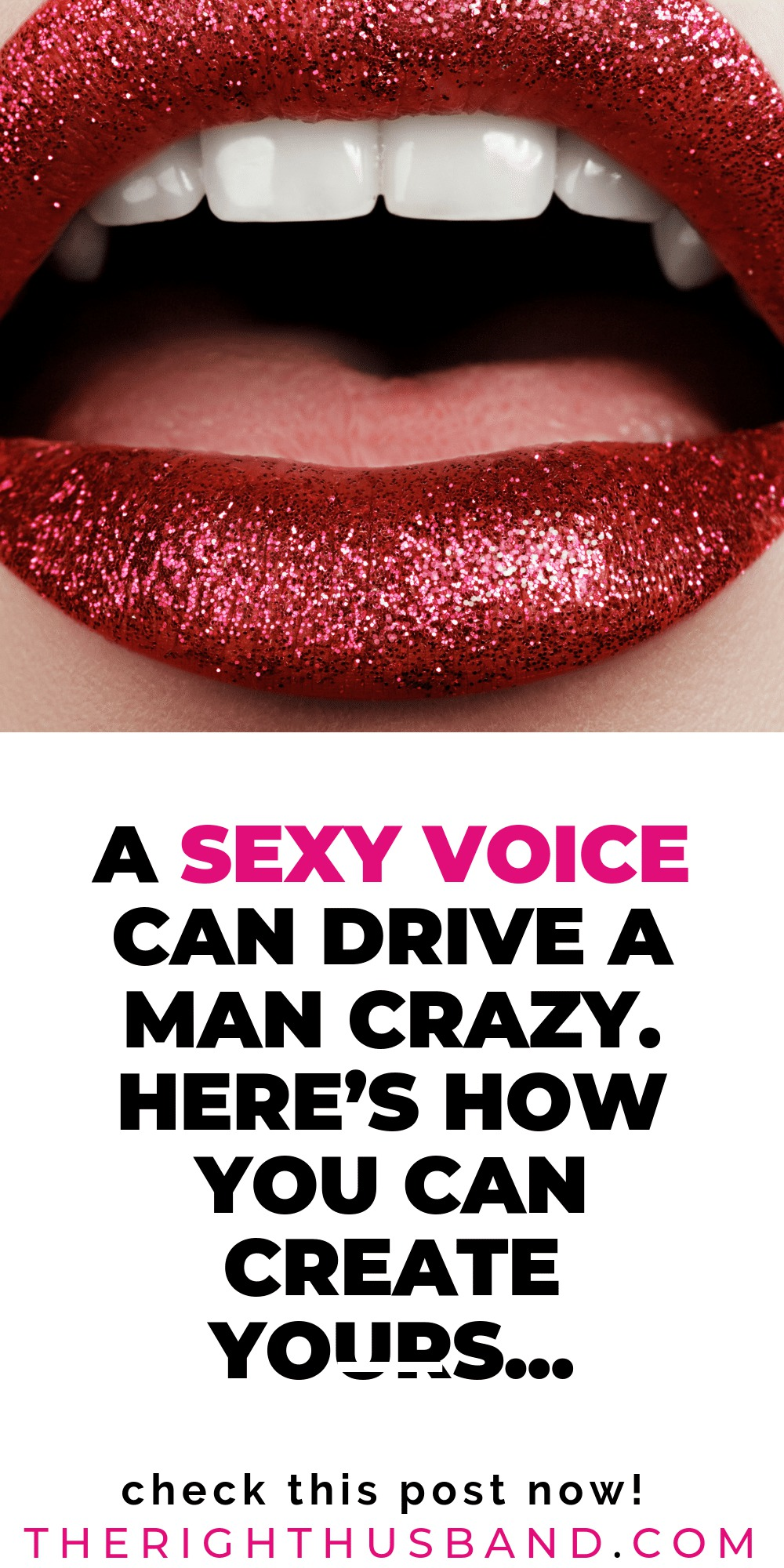3 ways to find your sexy voice (2)