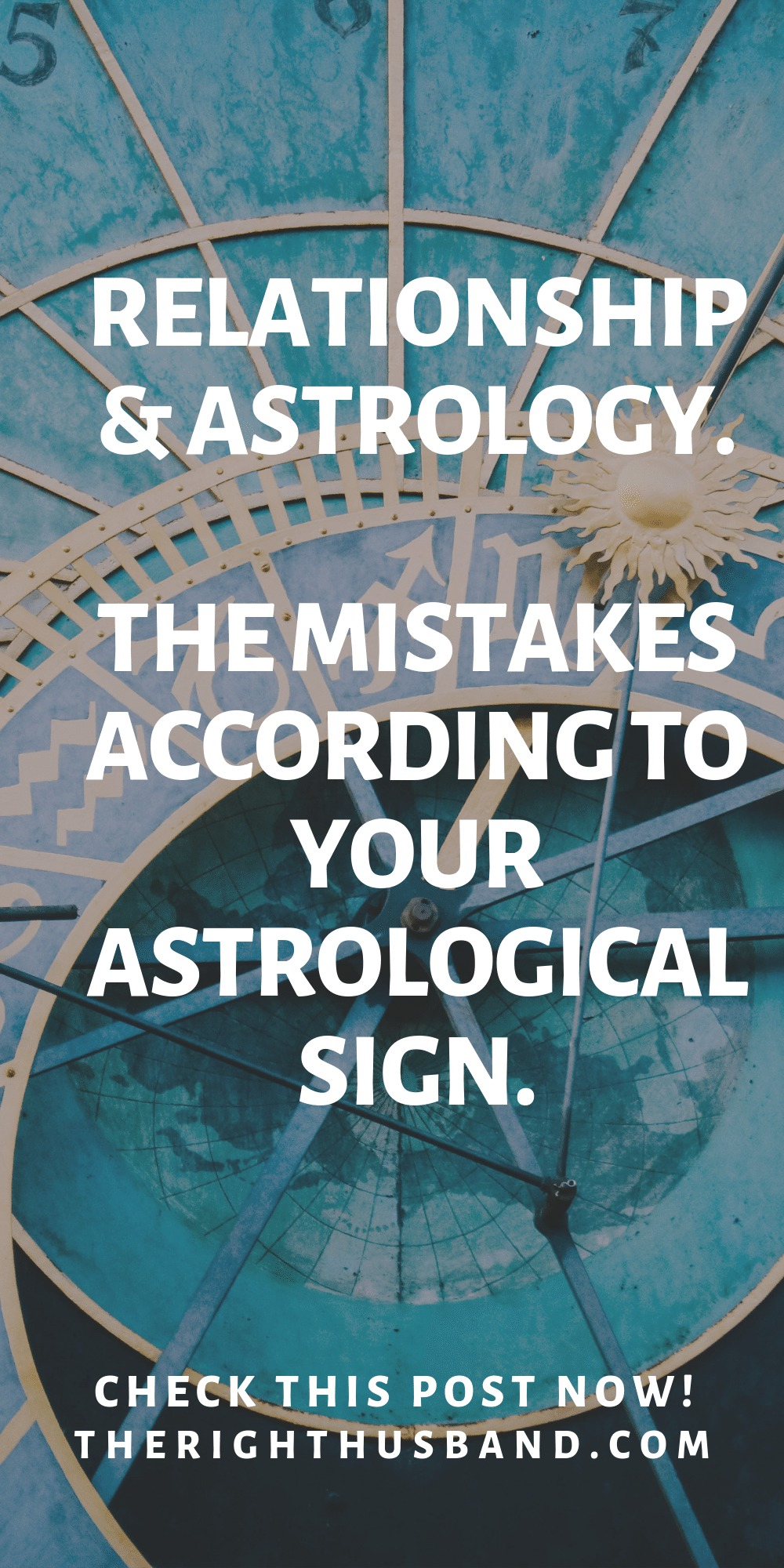 loge and astrological signs 2