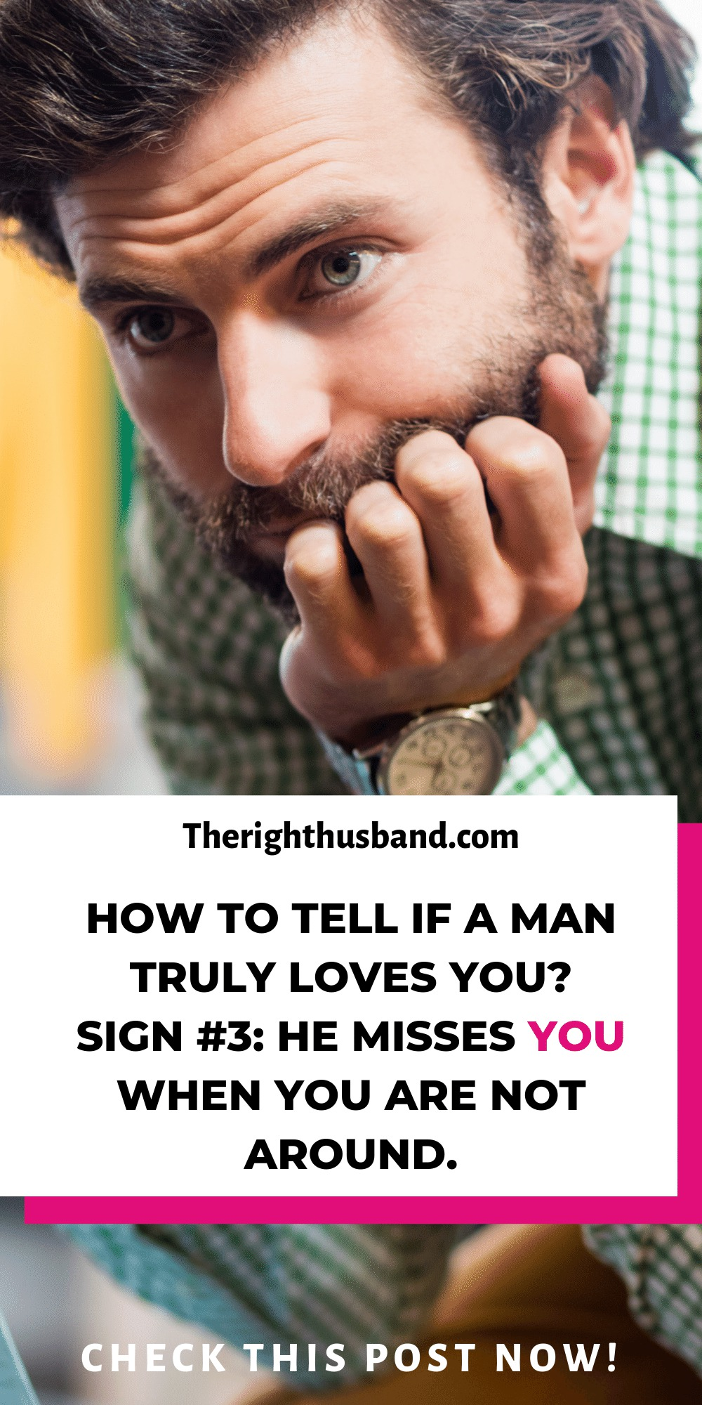 how to tell if a man loves you 1 (1)