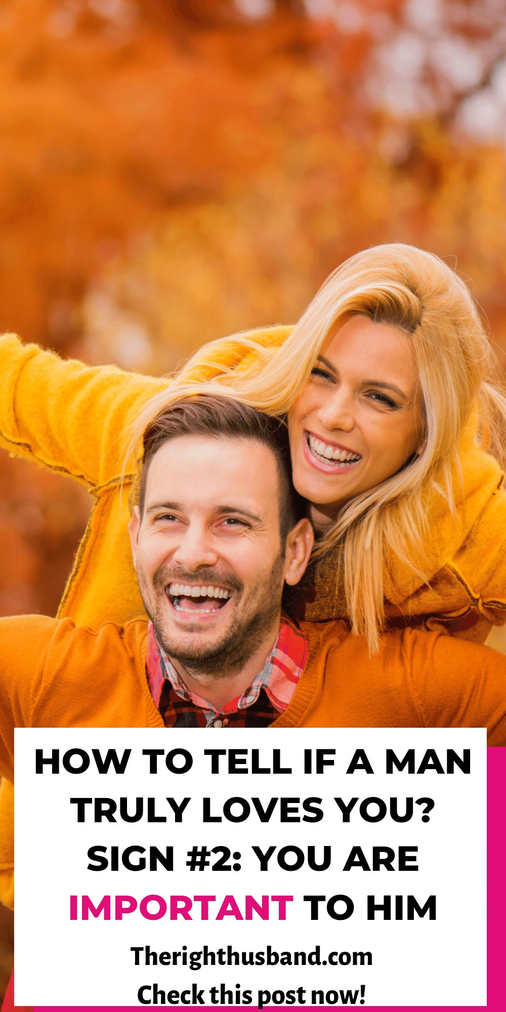 how to tell if a man loves you 1 (2)
