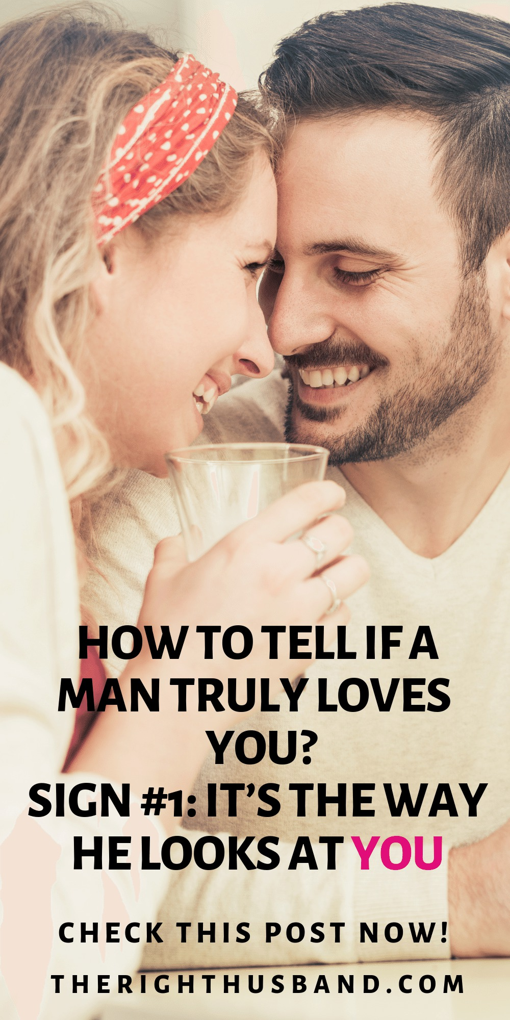 how to tell if a man loves you 1 (3)